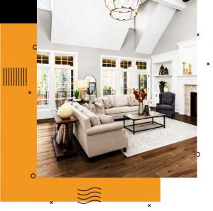 home-properties-leftbg